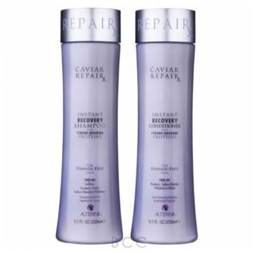 alterna-caviar-repairrx-instant-recovery-shampoo-conditioner-duo-1-585x585