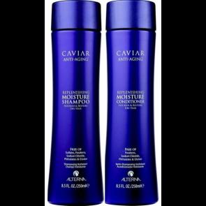 alterna-caviar-replenishing-moisture-shampoo-and-conditioner-duo-1-585x585